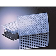 ThermoGrid™ Standard 96-Well PCR Plates (Non-Skirted)