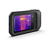 C5 Compact Thermal Camera
