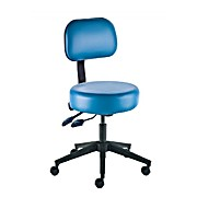 Regent Vacuum Formed (RT-VF) Series Chairs