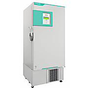 White Diamond Series Ultra-Low Freezers