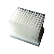 Deep Well Microplates