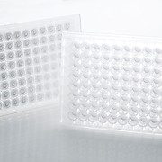 AcroPrep™ Advance Filter Plates for Lysate Clearance