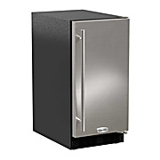 "15"" ADA Height Clear Ice Machines with Arctic Illuminice™"