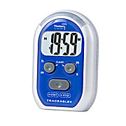 Traceable® Vibrating Timer