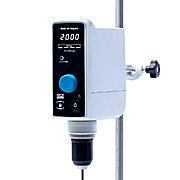 OHS Series Digital Overhead Stirrers