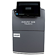 ENDURO™ GDS II Gel Documentation System (GDS II & GDS Touch II)
