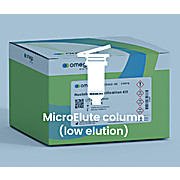 E.Z.N.A.® MicroElute Cycle Pure Kit