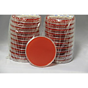 Tryptic Soy Agar with 5% Sheep Blood (Blood Agar)