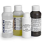 Glycine Reagent Solution, 10%