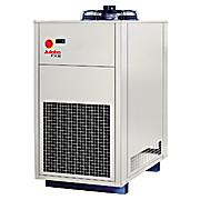 FX Industrial Chillers