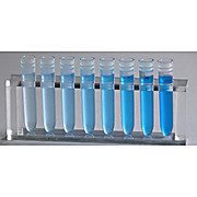 Coomassie Blue Dye Protein Assay Kit