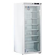 Upright Controlled Room Temperature Cabinets