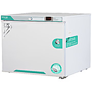 White Diamond Series Freestanding Auto Defrost Undercounter Freezers