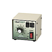 Heating Mantle Controller at Thomas Scientific
