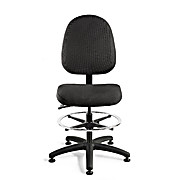 Integra (6000 Series) Ergonomic Office Seating