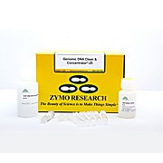 Genomic DNA Clean & Concentrator Kit-25