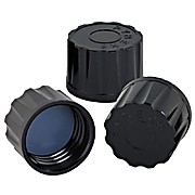 Solid Caps, SVL®, with PTFE Protected Seals