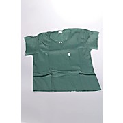 Barrier® Wearing Apparel - Scrub Shirts