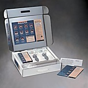 Qualitative Fit Test Kit