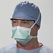level 3 surgical mask 3m