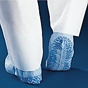 Thumbnail Image for Shoe Covers with Traction