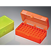 50 Place Freezer Storage Boxes