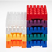 Reusable Racks for 15mL Labcon Centrifuge Tubes