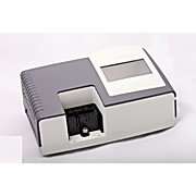 T3 Portable Spectrophotometer