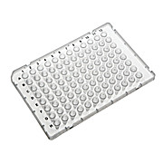 PurePlus® 96 Well PCR Plates for ABI® Fast Thermocyclers