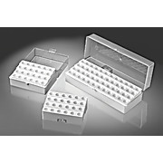 Microtube Storage Racks
