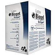 Biogel® Eclipse® Gloves
