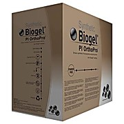 Biogel® Pi Orthopro™ Surgical Gloves
