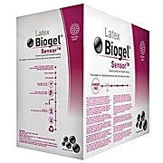 Biogel® Sensor™ Gloves