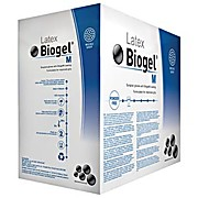 Biogel® Microsurgery Gloves