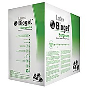 Biogel® Surgeon Gloves