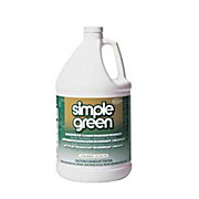 Cleaner, Simple Green Original, 1 Gallon