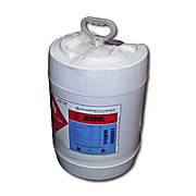 Methanol (Absolute), ACS Grade, 5 Gallons In Poly Pail with Rieke Spout