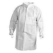 Kimtech™ A7 Cleanroom Lab Coat, Large