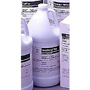 Vesphene IIse Non-sterile Disinfectant Cleaner, 1 Gallon