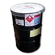 Acetone ACS/USP Grade 99.9% 55 Gallon Metal Drum
