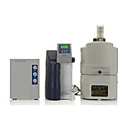 Barnstead™ Smart2Pure™ Pro Water Purification System