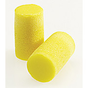 Ear Foam Plugs