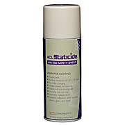 Staticide ESD Safety Shield Spray - 8 oz. Spray Can