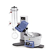 RV 8 Rotary Evaporators