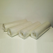 "Thumbnail Image for Polyurethane Foam Sticky Roller Refills, 18"" Wide"