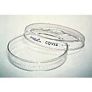 Thumbnail Image for Petri Dish Cover 150x15mm