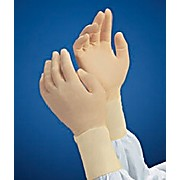 "Thumbnail Image for Kimtech™ G3 Latex Cleanroom Gloves, 12"", Hand-Specific, Multi-Pack"