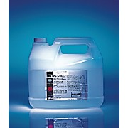 DECON-AHOL 99% USP Isopropyl Alcohol