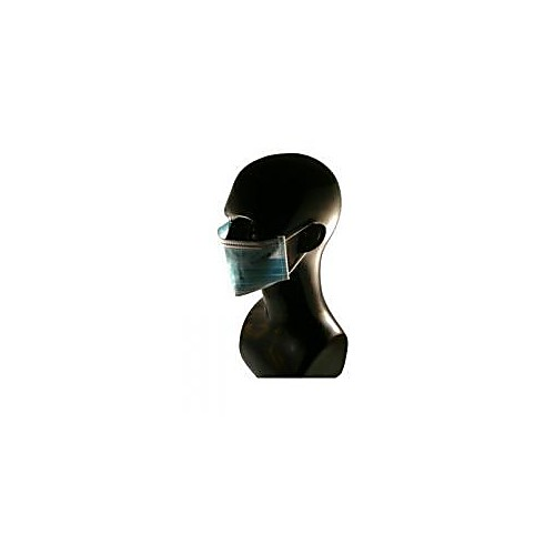 epic surgical mask disposable