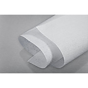 "Polycellulose Tray Cloth - 12"" x 14"""